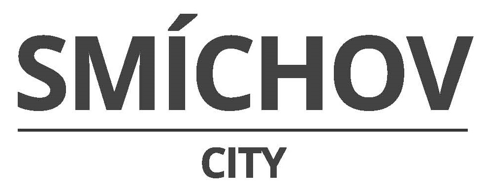 Smíchov City